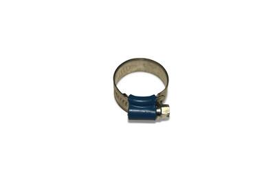 Hose clamp (Nira 2)