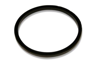 Cylinder seal (Nira 9)