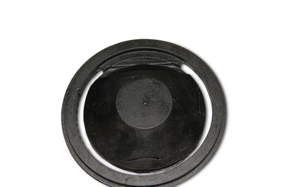 Bottom valve (90mm)