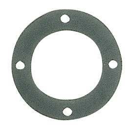 Seal for base flange (Nira 1 ant)