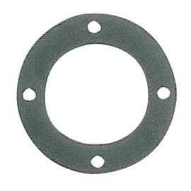 Seal for base flange (Nira 1 ant)