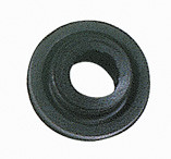 Shaft seal (Nira 9)