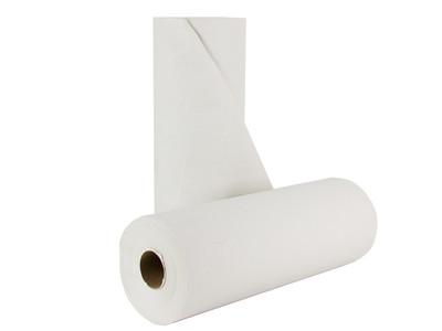 Benkepapir rull, 50cm x 200m, 2 stk