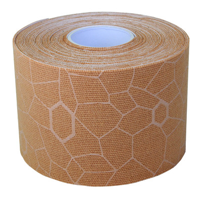 THERA-BAND KINESIOTEIPPI 5m, beige