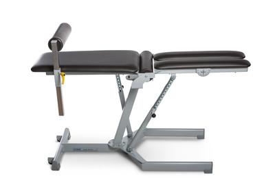 Lojer MTT-Utstyr: Vinkelbenk
