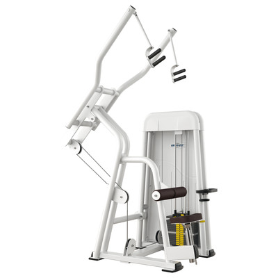 Ergo-Fit Lat Pull 4000, medical