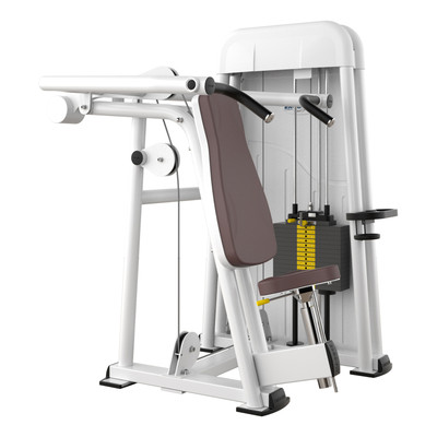 Shoulder Press 4000, medical