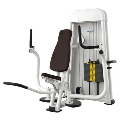 Ergo-Fit Butterfly 4000, medical