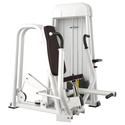 Ergo-Fit Chest Press 4000, medical