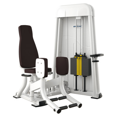 Ergo-Fit Abductor 4000, medical
