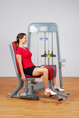 Adductor 4000, medical