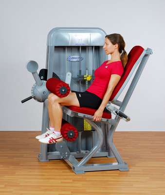 Leg Flexion 4000, medical