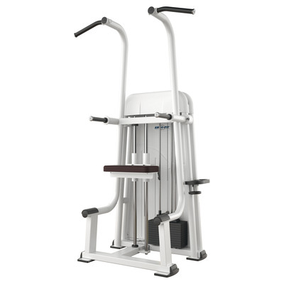 Ergo-Fit Pull up/Dip 4000, medical