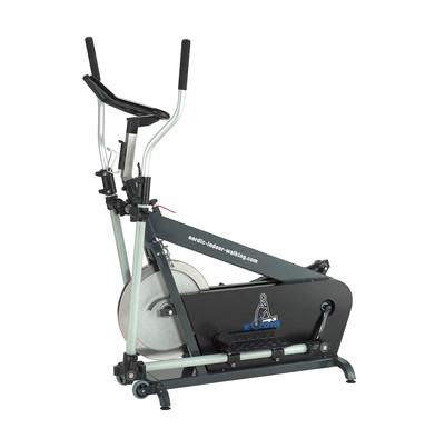 Crosstrainer Nordic Indoor Walker