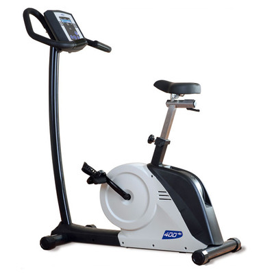 Ergo Cycle 400