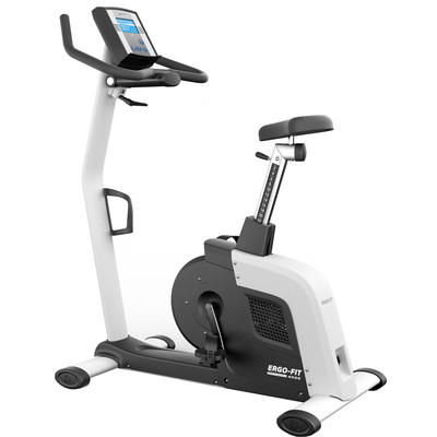 ERGO CYCLE 4000