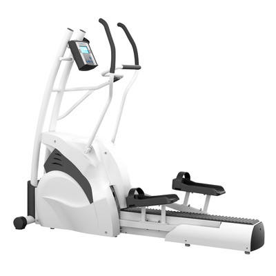 Ergo-Fit Crosstrainer 4007 medical
