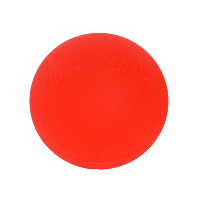 Thera-Band -käsiharjoituspallo, pun