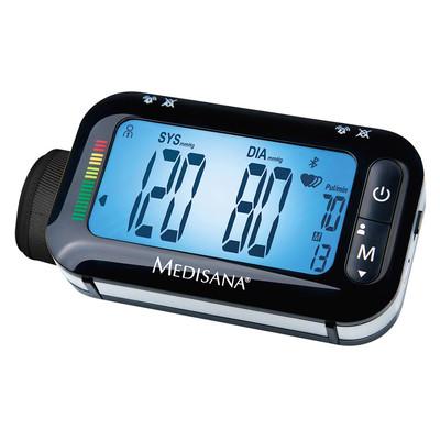 Blodtrycksmätare SL 300, helautomatisk