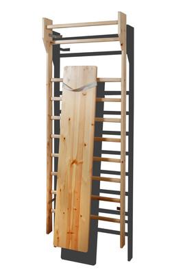 Puolapuulauta wood