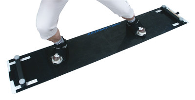 Viking Slideboard