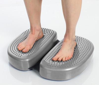Balance pad Aero-Step Pro