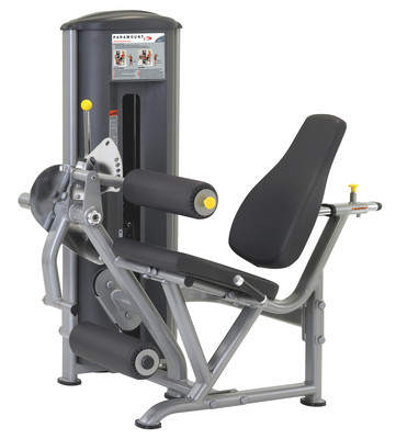 LEG EXTENSION / SEATED LEG CURL 75k
