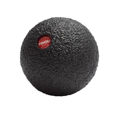 Togu Blackroll Massage-boll, 8 cm