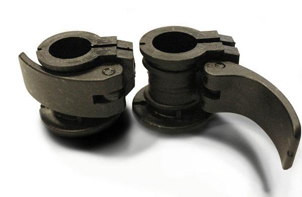 Body Pump lås,stk