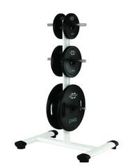 Gym 80 Sygnum Disc Stand