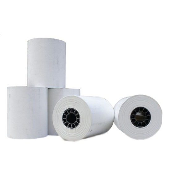 Tanita® Papir Til Fettprosentmåler Pk A 5 Stk