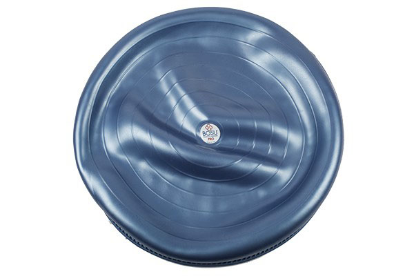 Bosu® Replacement Bladder