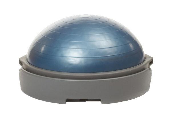 Bosu® Stax (3 plater tot. 37,5 cm)