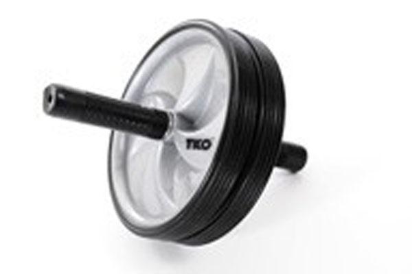 Tko® Ab Roller