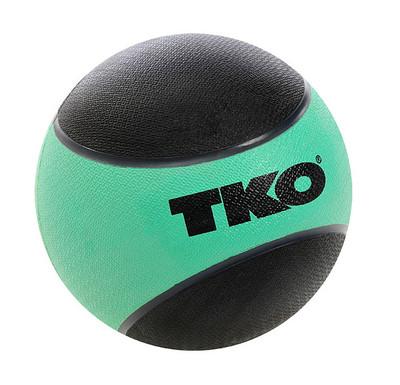 TKO® Medisinball 3 kg
