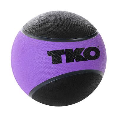 TKO® Medisinball 1 kg