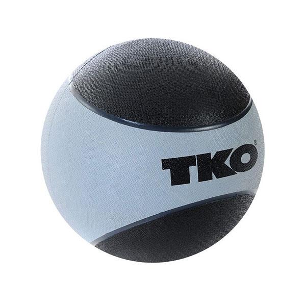 Tko® Medisinball 7 Kg