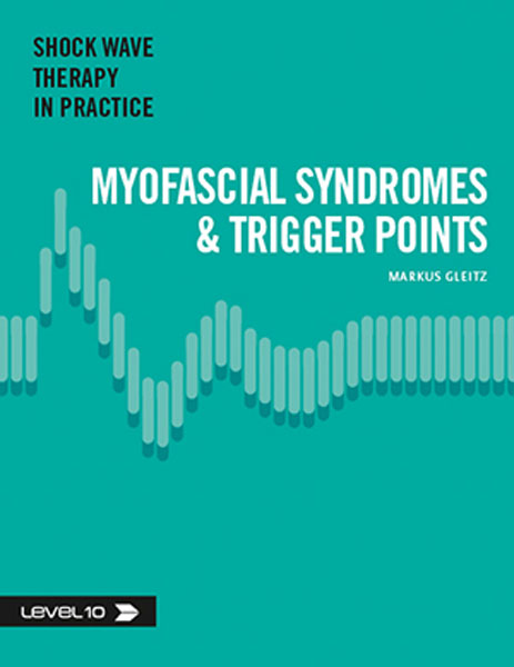 Myofascial Syndromes- Triggerpoints
