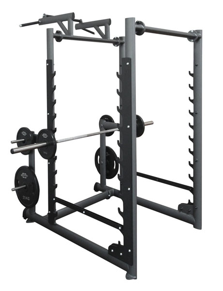 Gym 80 Sygnum Multi Rack - BRUKT