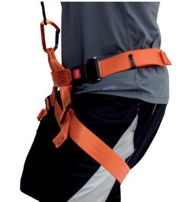 Purmotion™ Climbing Harness