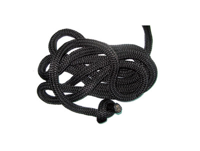 Purmotion™ Fts100 Double Braided Brazilian Rope