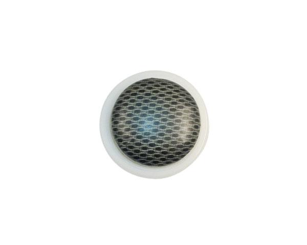Physiomed Ekstra: Oscillator Hode 5 Cm 2X