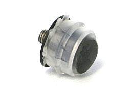 Physiomed Ekstra: Oscillator Hode, 1,5 Cm