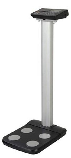 Tanita® Dc 360 P - Stasjonær