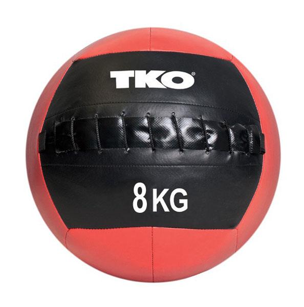 TKO® Wall Ball 8 kg