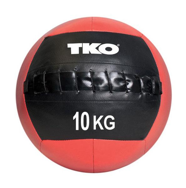 TKO® Wall Ball 10 kg