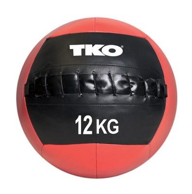 TKO® Wall Ball 12 kg