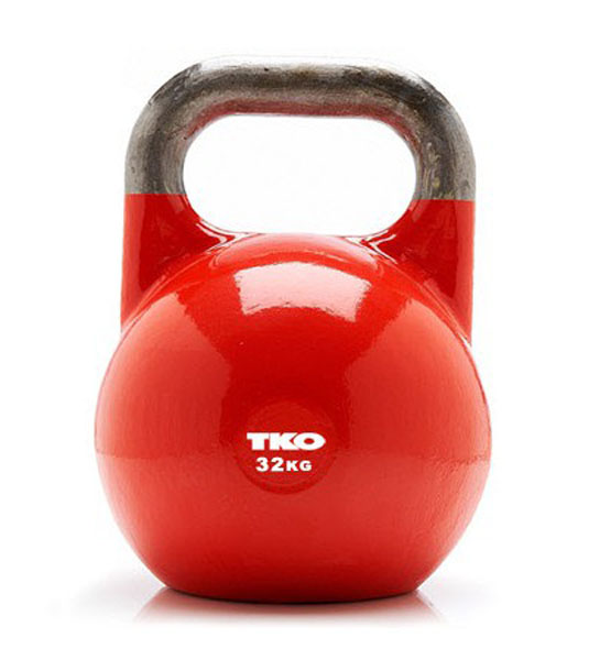Tko® Competition Kettlebell 32 Kg