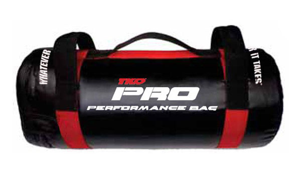 TKO® Power Bag 25 kg