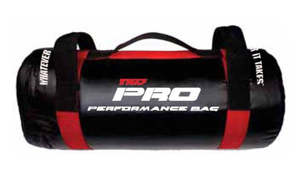 #Tko® Power Bag 25 Kg